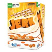Talicor™ JERK Game