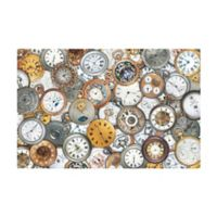 Piatnik Timepieces 1000-Piece Jigsaw Puzzle