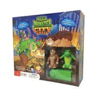 Continuum Games Mega Monster City Smash