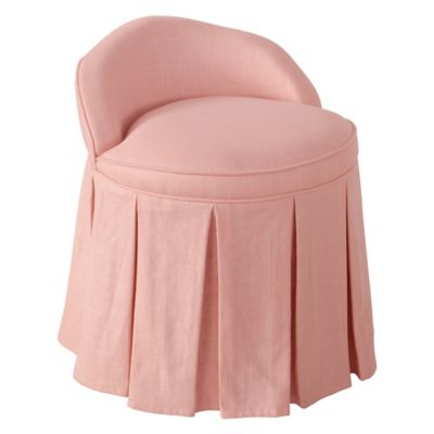 Buy Pink Living Room Furniture from Bed Bath & Beyond