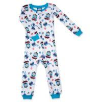 Thomas & Friends™ Size 2T Cotton Knit Pajamas