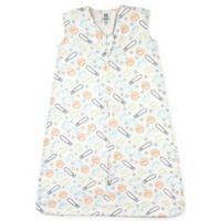 Luvable Friends® Size 18-24M Sports Cotton Jersey Sleeping Bag