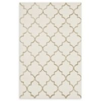 Loloi Rugs Panache Moroccan 9'3 x 13' Handcrafted Area Rug in Ivory/Beige