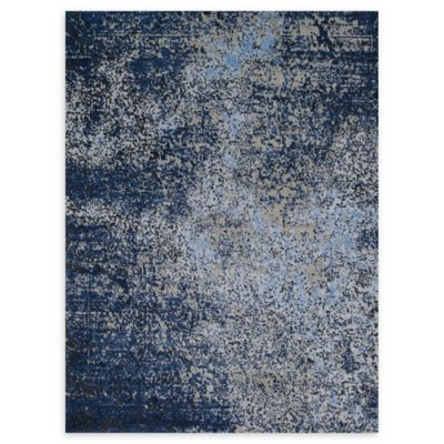 Loloi Rugs Viera 9 2 X 12 7 Loomed Area Rug In