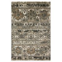 Loloi Rugs Torrance 9'3 x 13' Power-Loomed Area Rug in Taupe