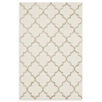 Loloi Rugs Panache 2'3 x 3'9 Accent Rug in Ivory/Beige