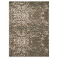 Loloi Rugs Journey 9'2 x 12'2 Area Rug in Dark Taupe