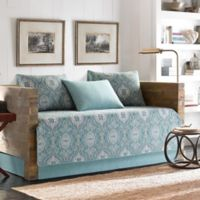 Tommy Bahama® Turtle Grove Quilted Daybed Set