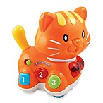 VTech® Catch-Me-Kitty