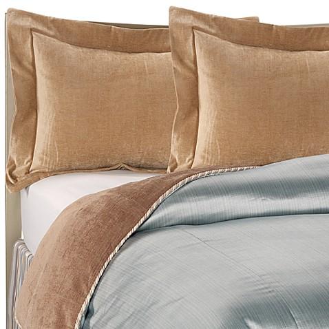 Home Gt Glenna Jean Preston Full Queen Bedding From Buy Buy