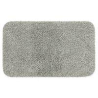 Mohawk Home® Bath Rug in Grey