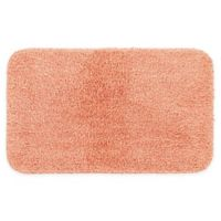 Mohawk Home® Bath Rug in Coral