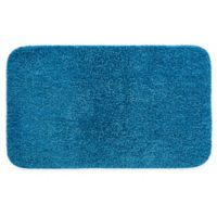 Mohawk Home® Bath Rug in French Blue
