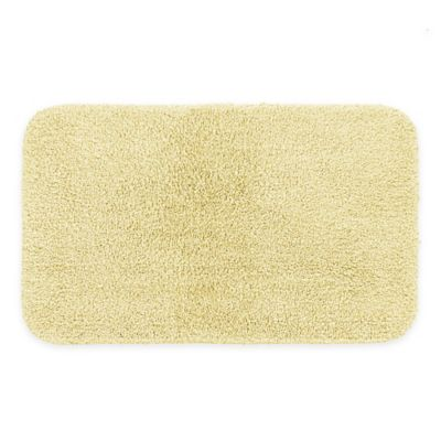 home unique pin retro decor custom yellow individual mat ideas special collection gifts flower mats bath