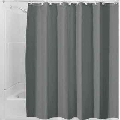 Buy Fabric Shower Curtain Liner from Bed Bath & Beyond