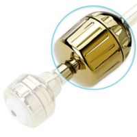 Sprite® Original High Output Shower Filter in Gold