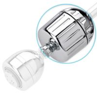 Sprite® Original High Output Shower Filter in Chrome