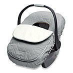 JJ Cole® Car Seat Cover - Graphite