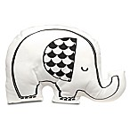 Lolli Living™ Kayden Elle Elephant Pillow