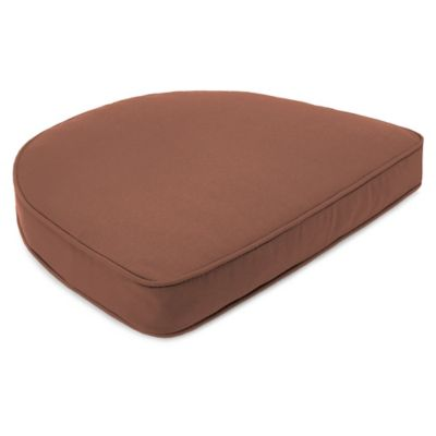 Buy Warm Seat Cushions from Bed Bath & Beyond