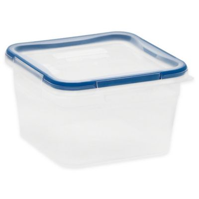 Buy Airtight Storage Containers from Bed Bath Beyond