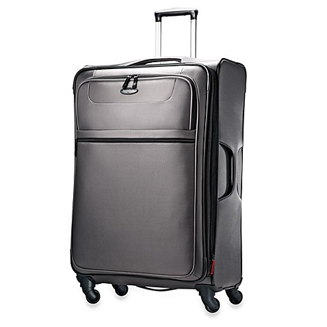 Samsonite® Lift™ 29-Inch Upright Expandable Spinner in ...