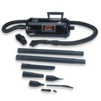 Metro® Vac N' Blo® Automotive Vacuum