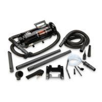 Metro® Vac 'N Blo® Handheld Cleaner/Blower