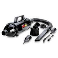 Metro® DataVac Pro Series Handheld Vacuum