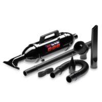 Metro® Vac 'N Blo Jr.® Handheld Vacuum