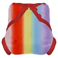 Tidy Tots® Snap Diaper Cover in Rainbow