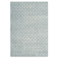 Safavieh Kensington 6' x 9' Elle Rug in Blue