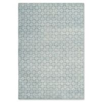 Safavieh Kensington 8' x 10' Elle Rug in Blue