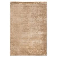 Safavieh Mirage 9' x 12' Danford Rug in Incense