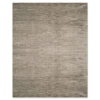Safavieh Mirage 9' x 12' Holden Rug in Sabre Grey