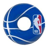 Poolmaster NBA Pool Float Collection