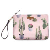 TWELVElittle® Easy Diaper Pouch in Pink
