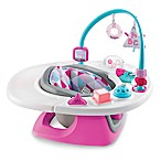Summer Infant® 4-in-1 Deluxe SuperSeat® in Pink