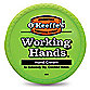 O'Keeffe's® Working Hands™ 3.4 oz. Jar