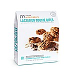 Milkmakers® 10-Count Chocolate Chip Lactation Cookies