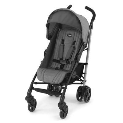 Chicco Frame Strollers from Buy Buy Baby