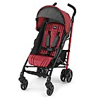 Chicco® Liteway™ Stroller in Sunset