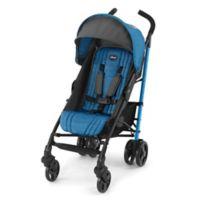 Chicco® Liteway™ Stroller in Ocean