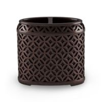 Rennes Toothbrush Holder in Oil Rubbed Bronze