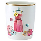 Avanti Dream Big Wastebasket