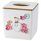 Avanti Dream Big Boutique Tissue Cover Box