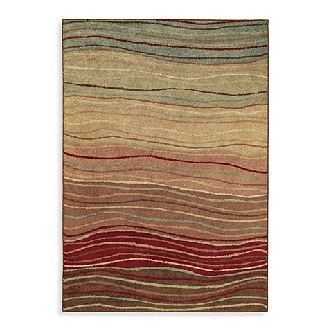 Discontinued shaw rugs pkhowto - Shaw rugs discontinued ...