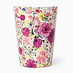 kate spade new york Dahlia Wastebasket