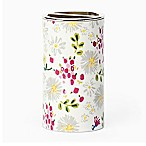 kate spade new york Dahlia Toothbrush Holder