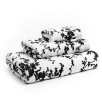 Calvin Klein Marcel Hand Towel